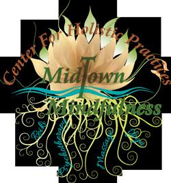 Midtown Mindfulness